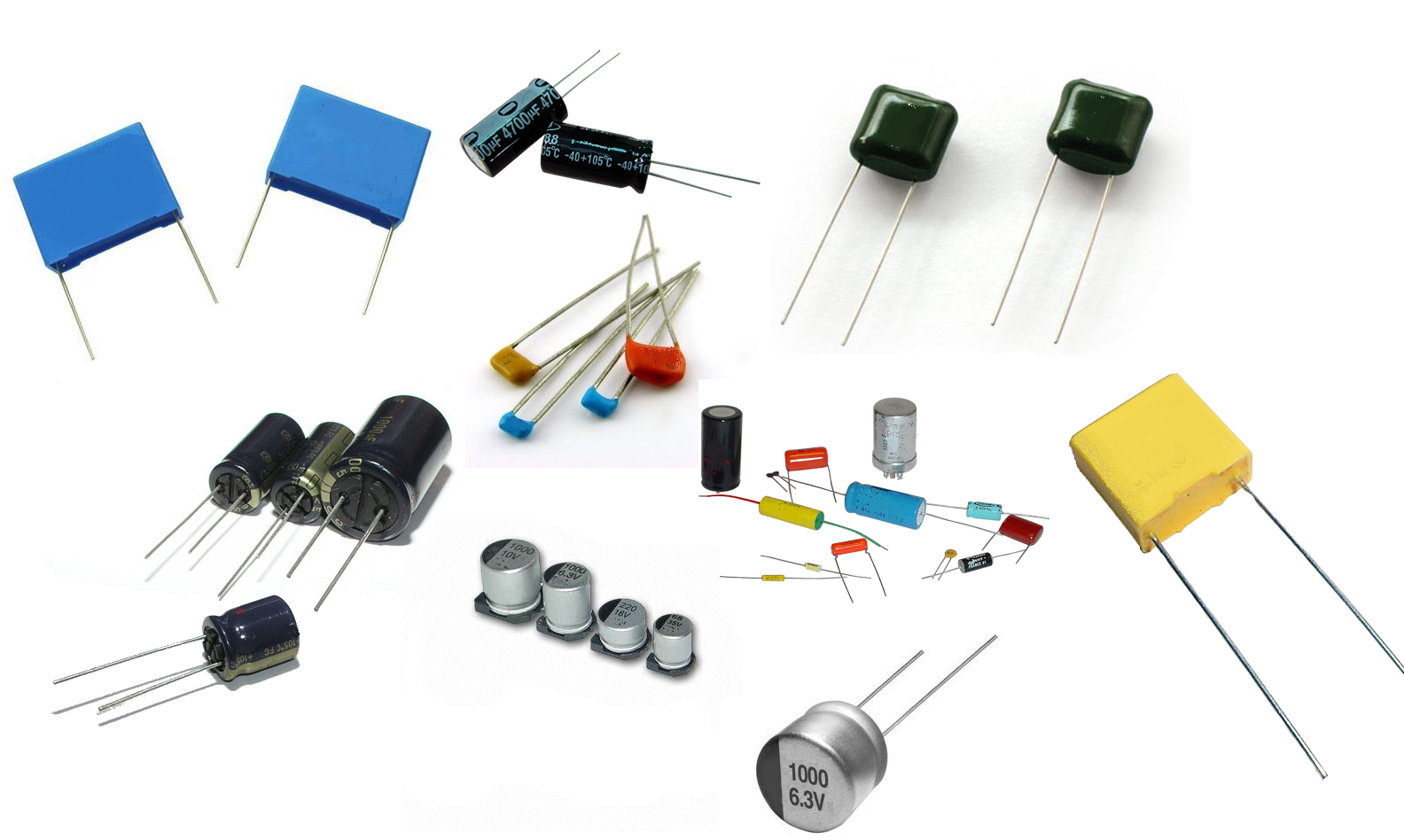 electronics components Electronics components, power & connectors batteries  ltd website has been developed by catalogue solutions ltd under licence by rs components ltd.